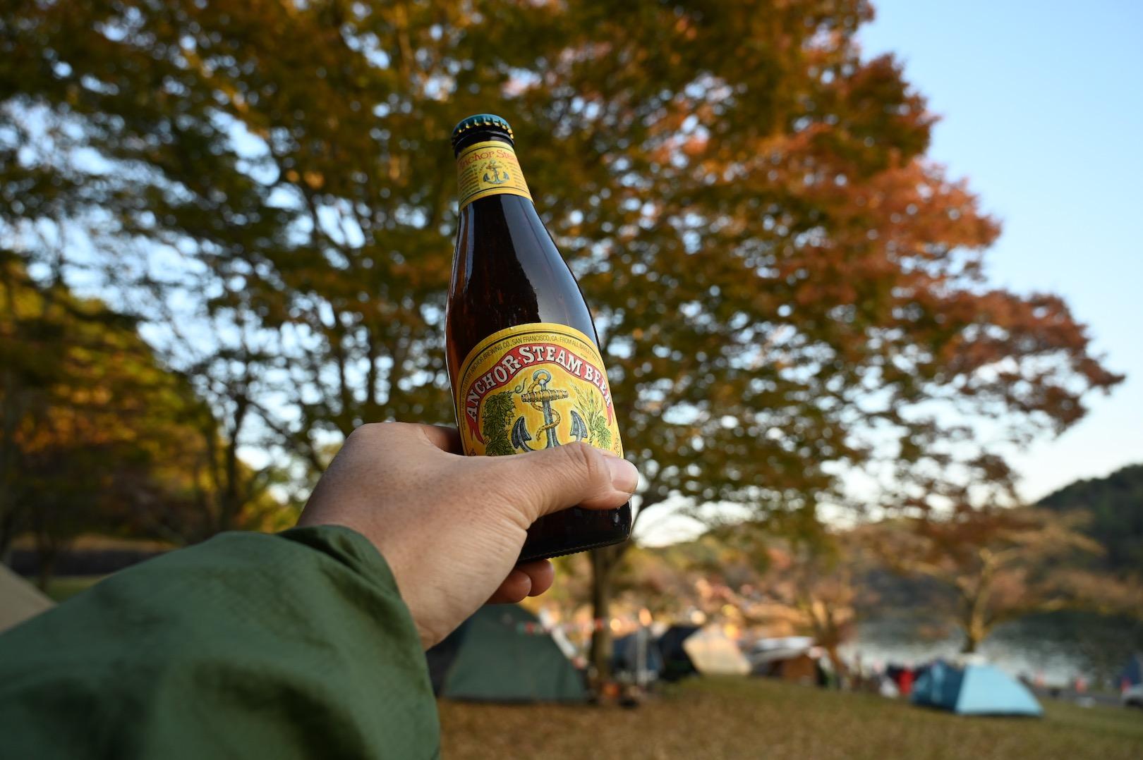 taketin さんが平生ヤクルト感覚で飲んでいる高級クラフトビール