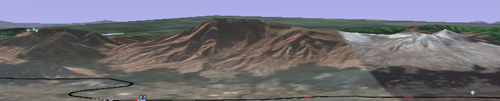 Mt.Aso-Imac