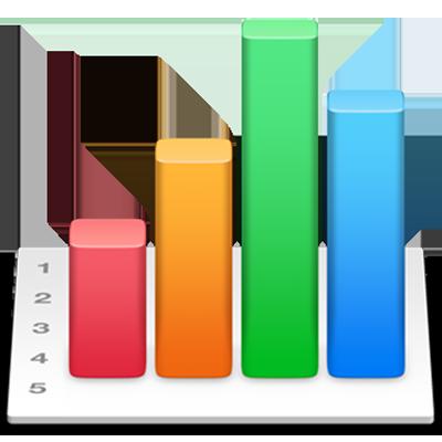 Numbers.app